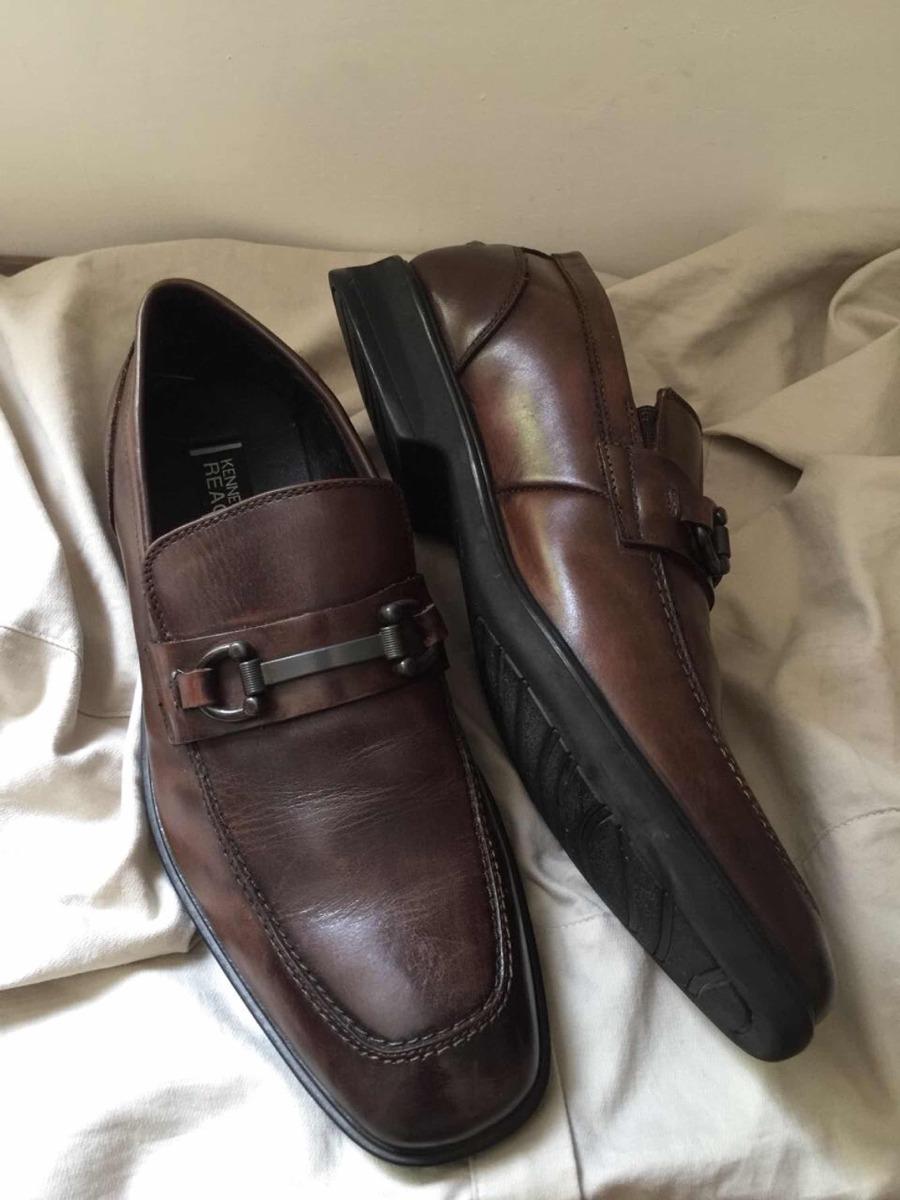 Zapatos 25 Hombre Kenneth Talla Para Cole Mexicano880 00 sxtQChrdBo