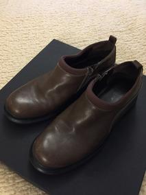 b10be539 Zapatos Mujer Kenneth Cole - Vestuario y Calzado en Mercado Libre Chile