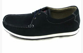 Casuales 100Originales Kickers Zapatos Caballeros Para QrtsChd