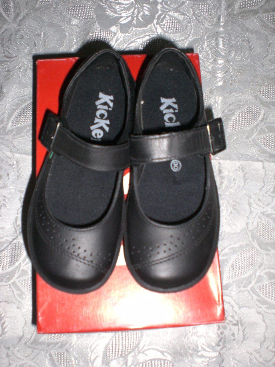 af6ad05102d zapatos kickers para ninas