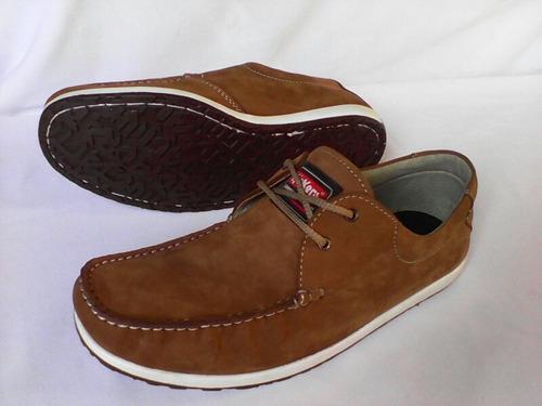 zapatos kickers para caballeros tipo mocasin pregunte