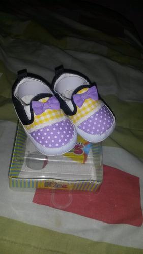 zapatos kids