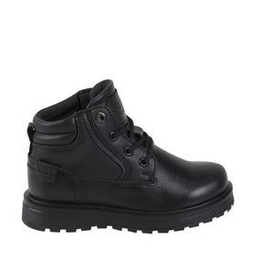 02194d05 Zapatos Choclos Para Hombre Otras Marcas Jalisco Ninas - Zapatos en Mercado  Libre México