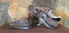 L4k3 Y Y Zapatos ItalianosOriginales L4k3 ItalianosOriginales ItalianosOriginales Zapatos Zapatos Nuevos Nuevos L4k3 Y SUpGLqVzM