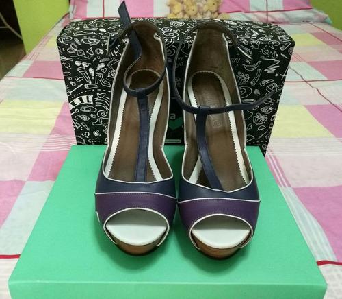 zapatos lalalove