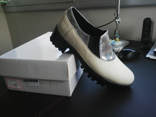 zapatos lazaro