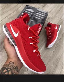 Libre Deportivos En Nike Mercado Venezuela Tajo Zapatos KJTclF1