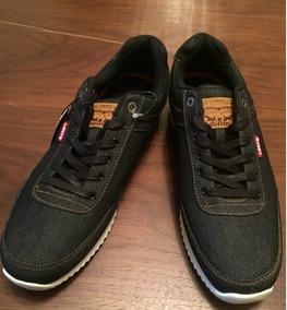 d85467f5 Zapatos Cocos Venezuela - Zapatos en Mercado Libre Venezuela