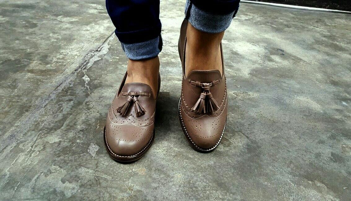 4f28edea608 zapatos-loafers-de-mujer-perza-D NQ NP 851522-MPE25667301272 062017-F.jpg