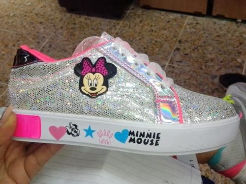 zapatos lol, zapatos colombianos de dama, caballeros y niños