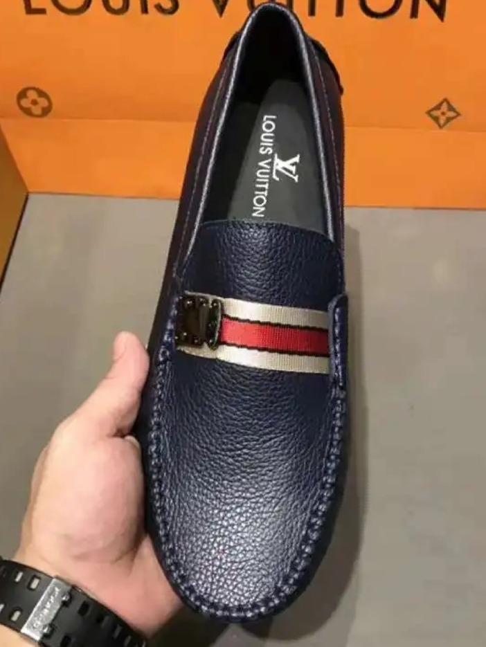 4df6d13b5e6 zapatos louis vuitton blac red 38-44 a pedido venta online. Cargando zoom.