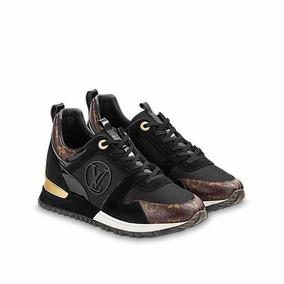 51c4752e Cubre Cama Louis Vuitton - Zapatos en Mercado Libre Venezuela