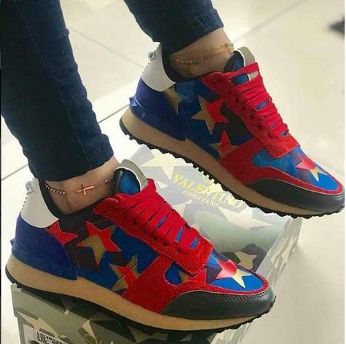 zapatos lv, valentino, todos los lotes 500$