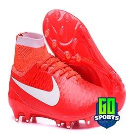 zapatos magista obra fg eurocopa francia x encargue