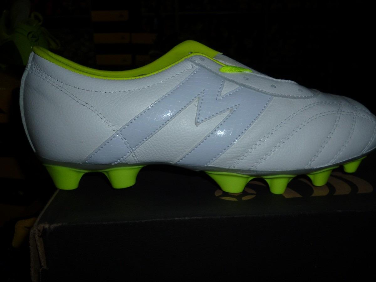 Zapatos Manriquez Colores!!!!!!!!!!!bco bco -   730.00 en Mercado Libre c10421ef3ecc8
