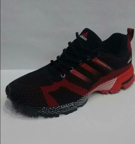 zapatos marathon de damas
