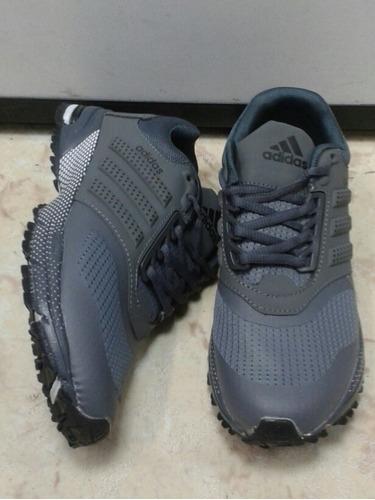 zapatos marathon tallas 30 al 35