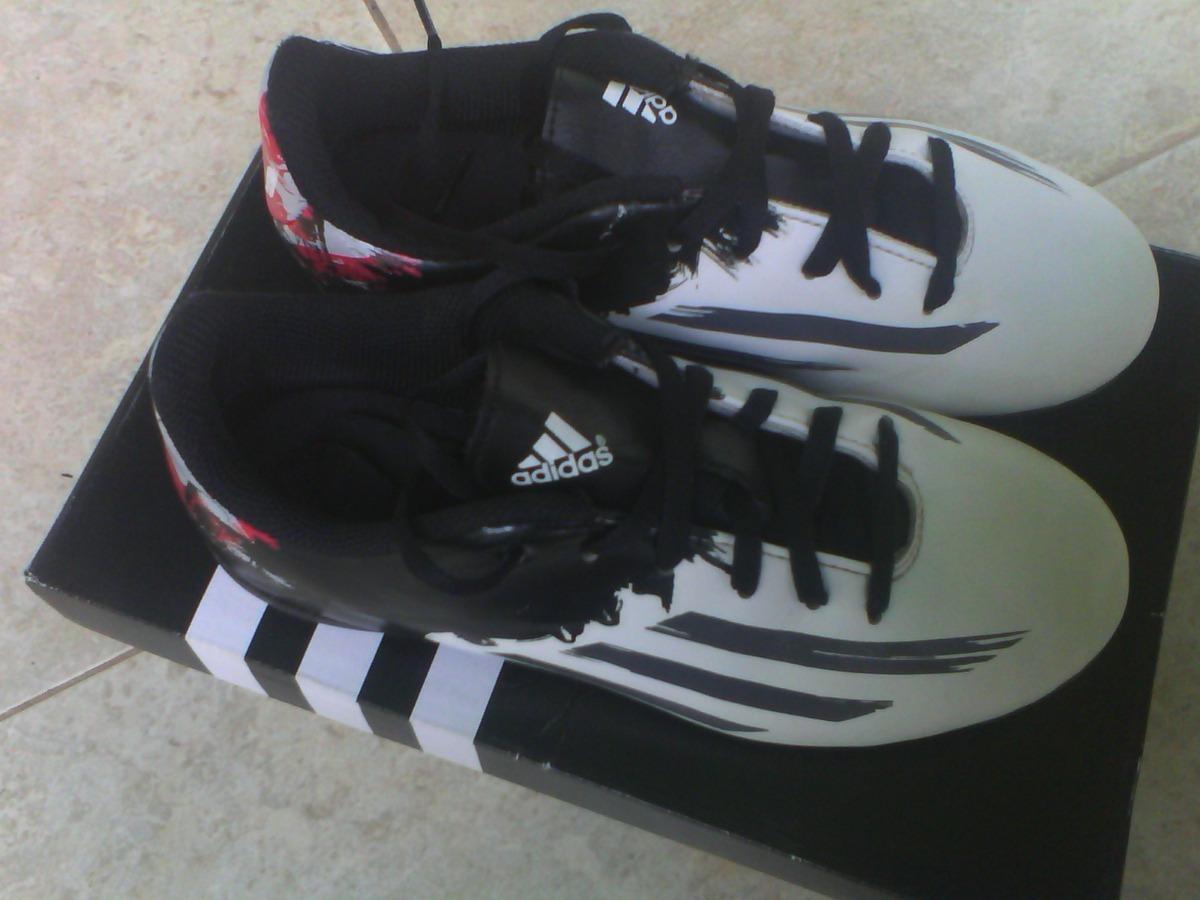 Zapatos Bs Originales 00 Mercado 20 Marca Libre En Adidas 000 qRRnS4Wv