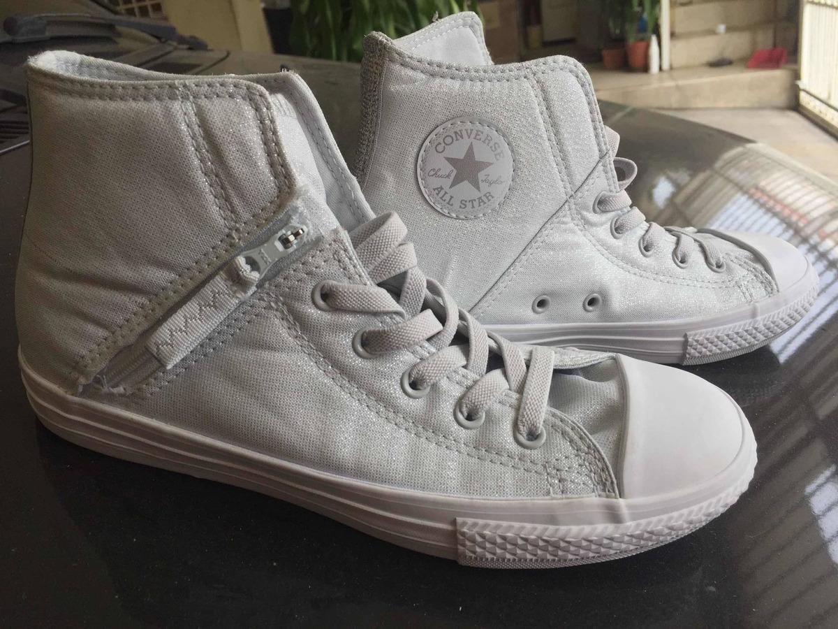 StarChuck Taylor Zapatos Marca Converse All ordBeCxQWE