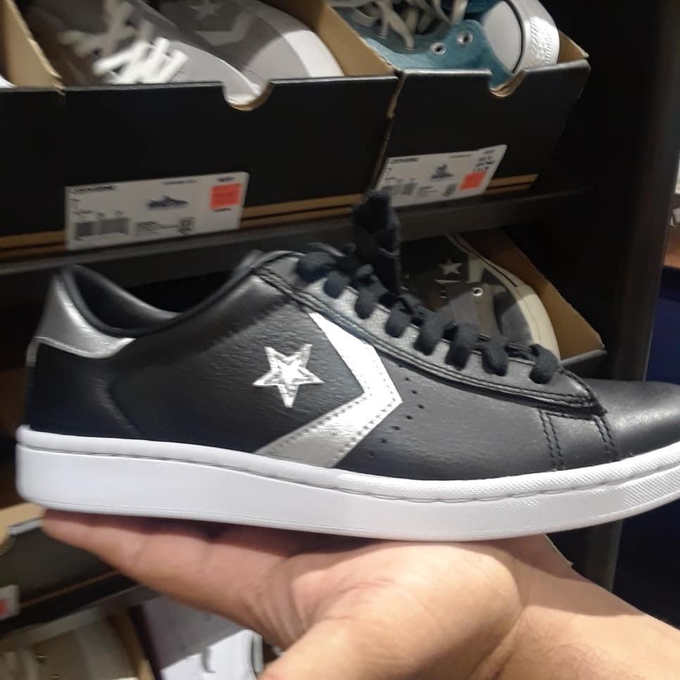 Importados Zapatos 00 1 En Usa Bs de Mercado Libre Converse Marca rAw6qA