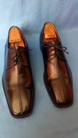 comprar oficial última venta otra oportunidad Zapatos Marca Florsheim