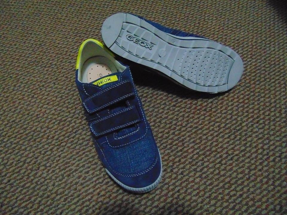 zapatos geox online usa
