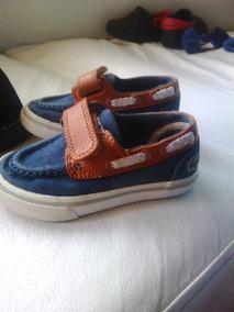 722cb7274 Zapatos Para Bebe De Marca en Mercado Libre Venezuela
