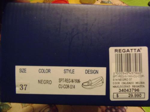 zapatos marca mujer,