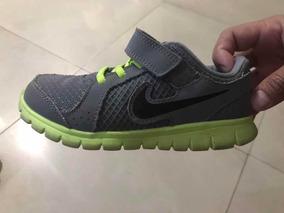 285 Zapatos Nike Libre Caucho Venezuela 15 En Mercado tdQsrCxh