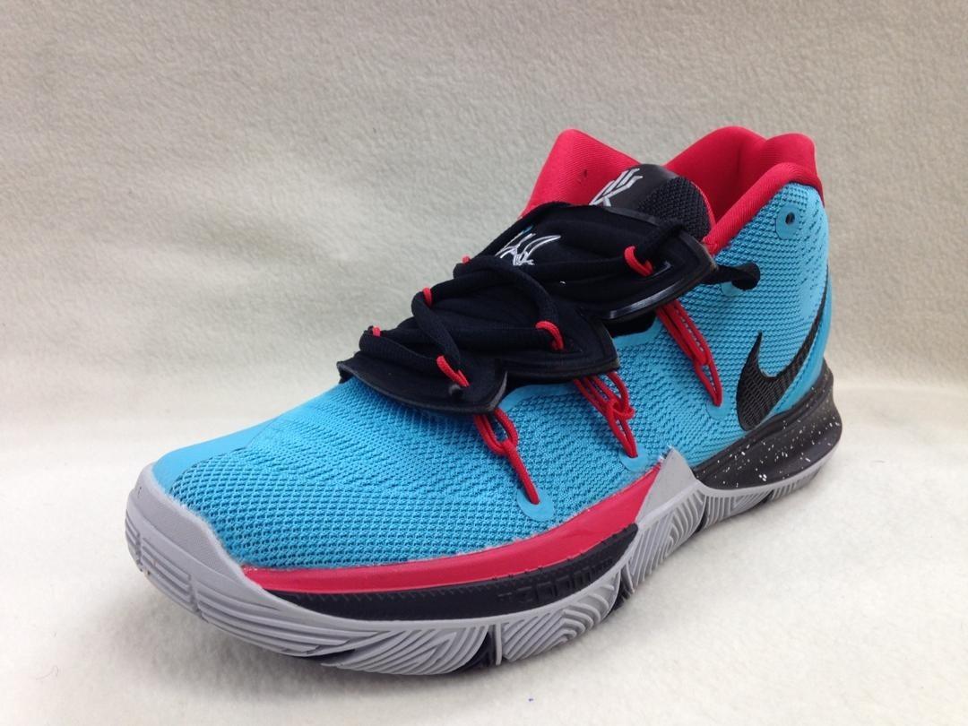 3f53be52369 zapatos marca nike nuevos con su caja. Cargando zoom.