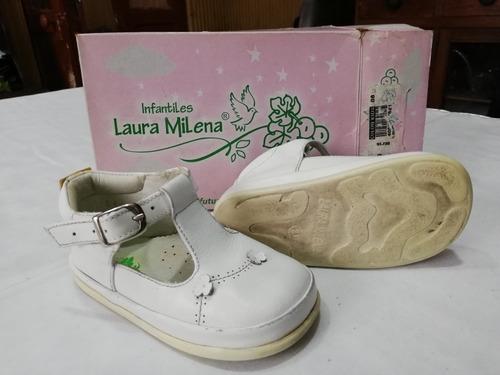 zapatos marca niña,
