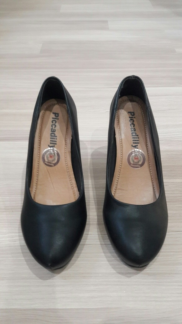 eeef90332 zapatos marca piccadilly. Cargando zoom.