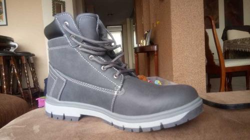 zapatos marca polo club para hombre
