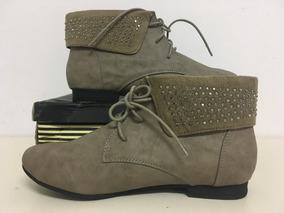 Zapatos Zapatos Refreshdama Refreshdama Marca Zapatos Marca Marca Marca Refreshdama Refreshdama Zapatos Zapatos Marca reoCBxd