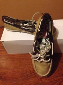 1f60068e Remato Zapatos De Marca Aldo Súper Baratos - Vestuario y Calzado en Mercado  Libre Chile