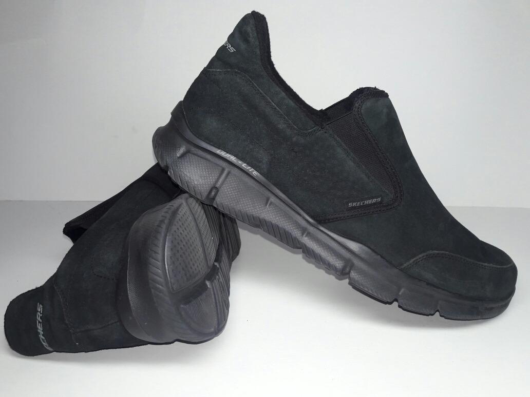46S Skechers Us45 00 12 Para Hombre 125 Zapatos Talla Marca ZOPukiX
