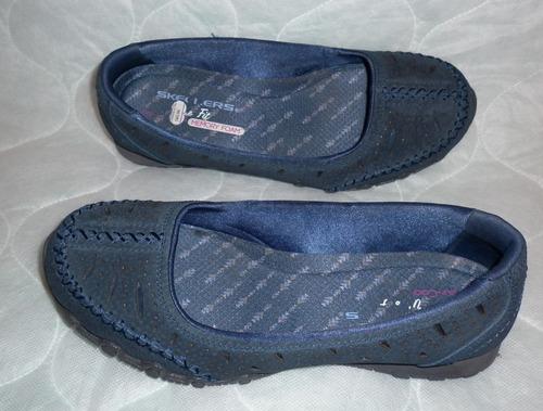 zapatos marca skechers,calzado,sandalias,tacones,plataformas