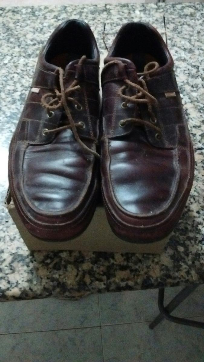 TimberlandOriginales Bs60 Zapatos 000 00 Marca CxtrBQshdo