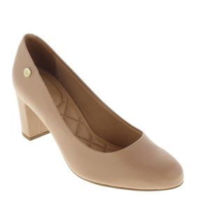 f6928a1f Zapatos Color Piel en Mercado Libre Perú