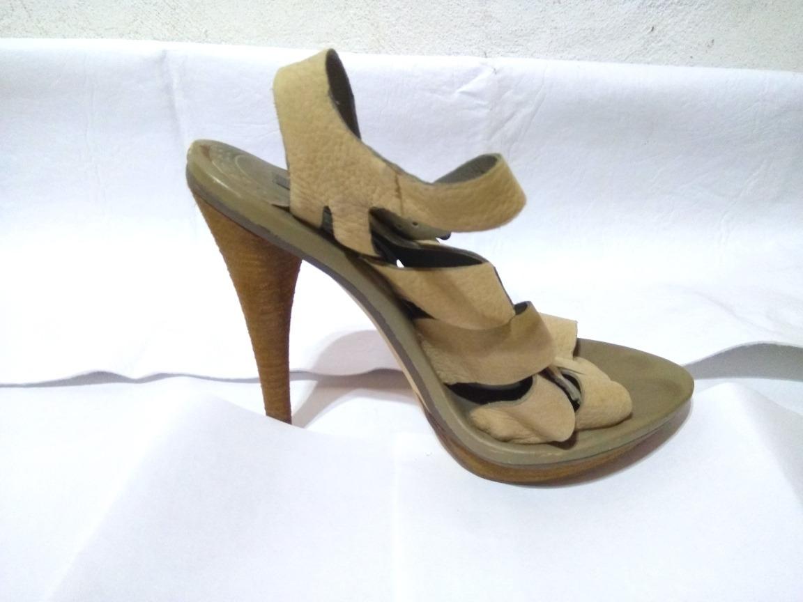 Libre 00 700 Marca Zara Mercado En Zapatos zHqZUwpxx