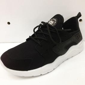 Carabobo Zapatos Huarache Air De Hombre En Nike RjLq3A45