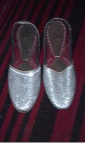 De Marroqui Zapatos Libre Mujer Mercado Argentina En UpqSzMV