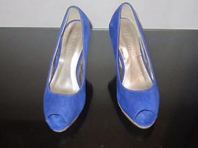96ff7aeb Zapatillas Maximus De Sears Nuevas Mujer - Zapatos en Mercado Libre ...