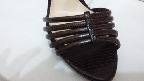 zapatos maxmara ¡super oferta!