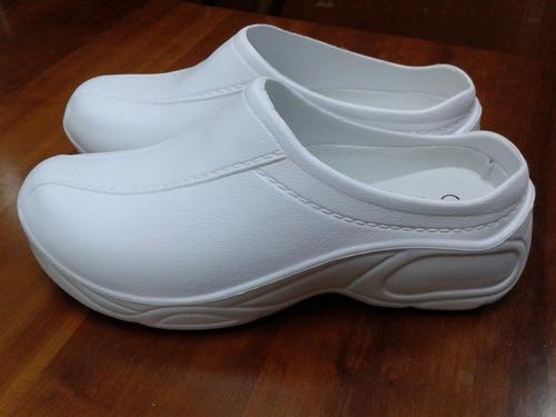 zapatos médicos