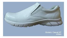 46fe95a9 Zapatos Cruz Verde Anatomicos Para Enfermeras - Zapatos en Calzados ...