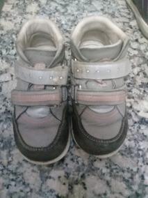 87655b8e Zapatos Ortopedicos Para Niños en Mercado Libre Argentina
