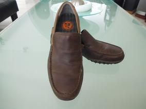 bbd29ef6a7b Zapatos   Merrell  100% Original   Tipo Casual   Talla 42