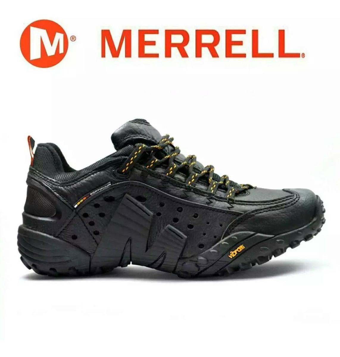 zapatos merrell hombre colombia 94