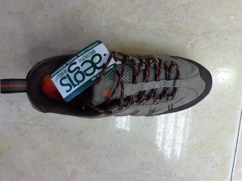 zapatos merrell caballeros originales
